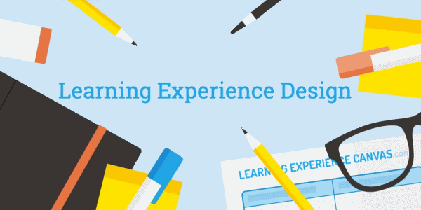 Why education needs interaction designers