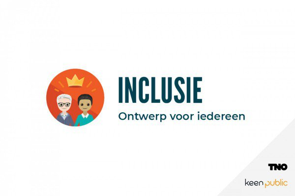 afbeelding-inclusie-workshop